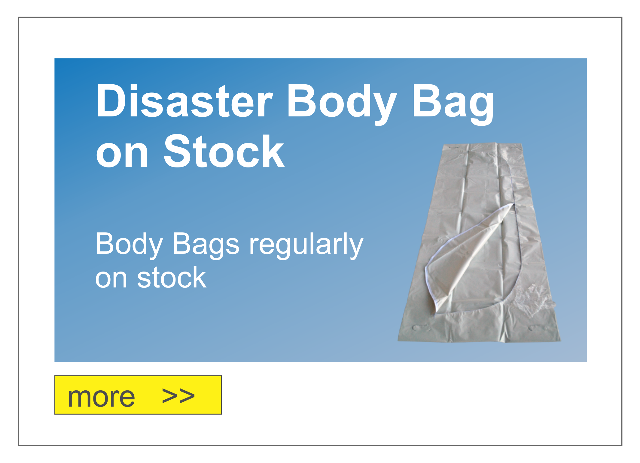 Info_Box_-_disaster_body_bag