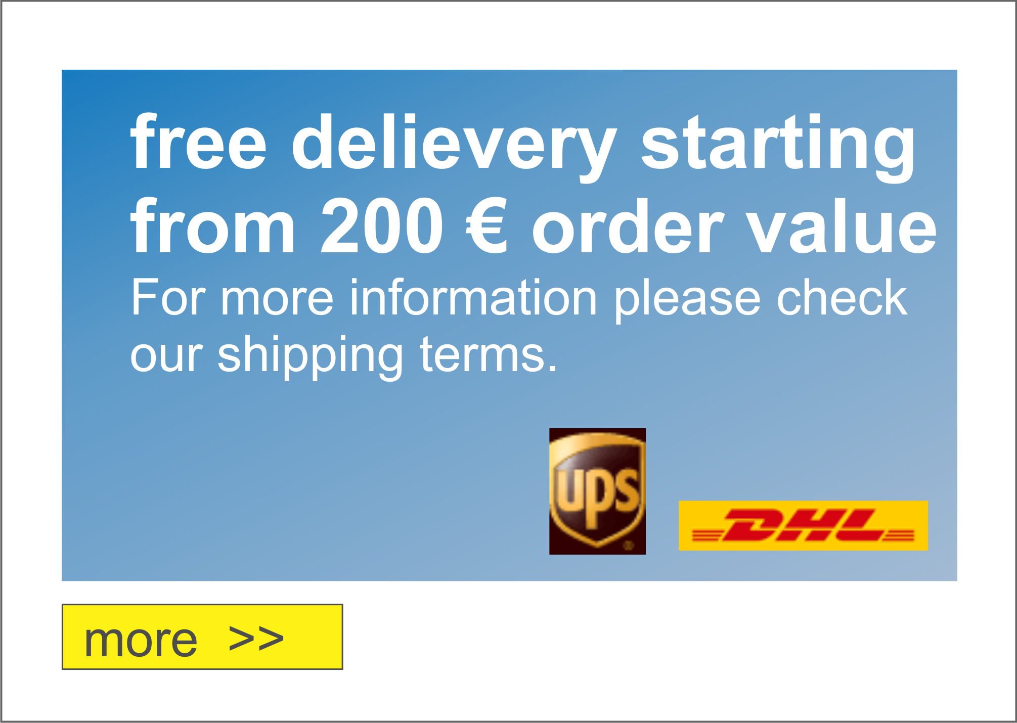 Info_Box_-_shipping_terms